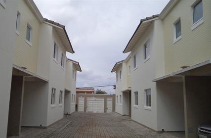 Condomínio Fechado para Venda, Vila Rosaria