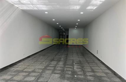 Prédio Comercial para Alugar, Brás