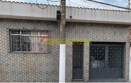 Casa Térrea para Venda, Canindé