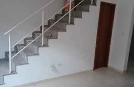 Condomínio Fechado para Venda, Itaquera