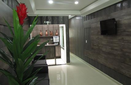 Casa Comercial para Alugar, Vila Ema