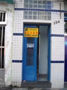 Sala Comercial para Alugar, Belenzinho
