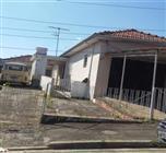 Imagem Noda Imobiliária