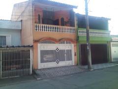 Sobrado / Casa para Venda, Vila São Francisco