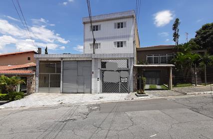 Apartamento para Alugar, Parque Cruzeiro do Sul