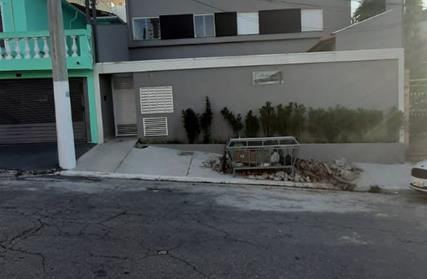 Kitnet / Loft para Alugar, Cidade Patriarca