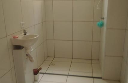 Apartamento para Venda, Parque Boa Esperança
