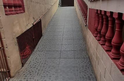 Apartamento para Alugar, Cohab Inácio Monteiro