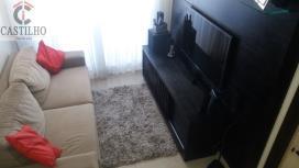 Apartamento Duplex para Alugar, Água Rasa