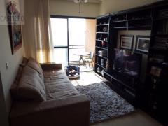 Apartamento - Belenzinho- 400.000,00