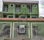 Imagem Aliança1 Negócios Imobiliários