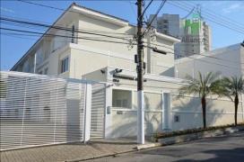 Sobrado / Casa para Venda, Vila Bela