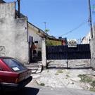 Casa Térrea para Venda, Jardim Lajeado