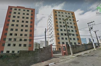 Apartamento para Venda, Jardim Santa Etelvina