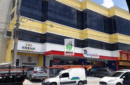 Galpão / Salão para Alugar, Guaianases