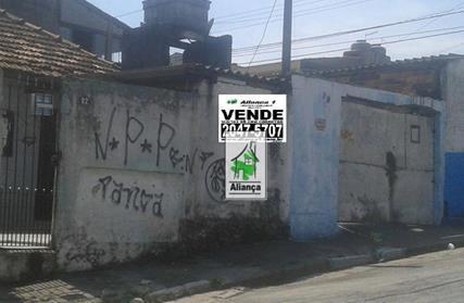 Terreno para Venda, Jardim Penha