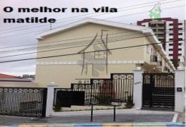 Sobrado / Casa - Penha- 420.000,00
