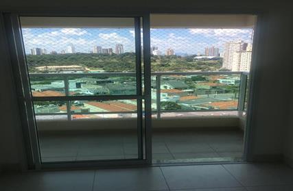 Flat / Studio para Alugar, Vila Formosa