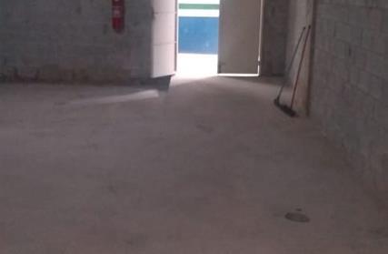 Galpão / Salão para Alugar, Chácara Santa Etelvina