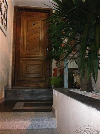 Sobrado / Casa para Venda, Parque da Mooca, São Paulo - R$ 1.300.000