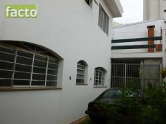 Sobrado / Casa para Alugar, Carrão