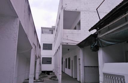 Prédio Comercial para Alugar, Vila Bertioga