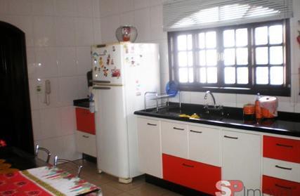 Sobrado / Casa para Alugar, Jardim Sapopemba