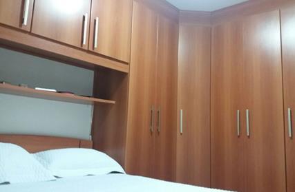 Apartamento para Alugar, Parque Tomas Saraiva