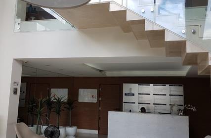 Sala Comercial para Alugar, Penha