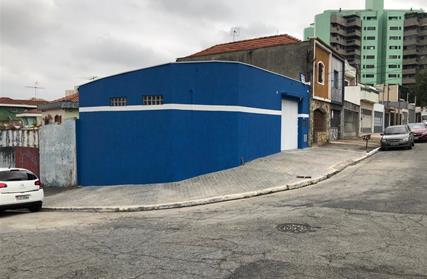 Galpão / Salão para Alugar, Jardim Vila Formosa