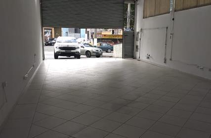Galpão / Salão para Alugar, Sapopemba