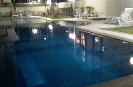 Apartamento Duplex para Alugar, Vila Gomes Cardim