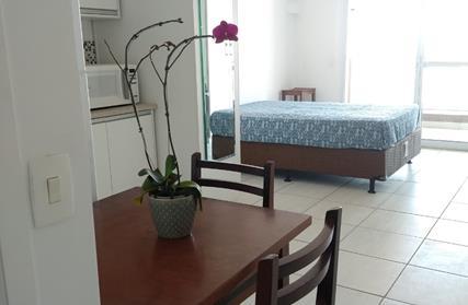 Flat / Studio para Alugar, Vila Gomes Cardim