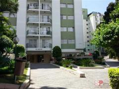 Apartamento para Venda, Parque Tomas Saraiva