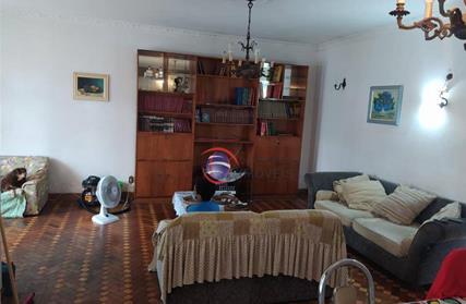 Condomínio Fechado para Venda, Vila Oratório