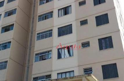 Apartamento para Venda, Vila Cardoso Franco