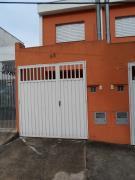 Sobrado / Casa para Alugar, Vila Alpina