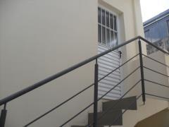Sobrado / Casa para Alugar, Vila Bela