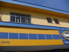 Sobrado / Casa para Alugar, Sapopemba