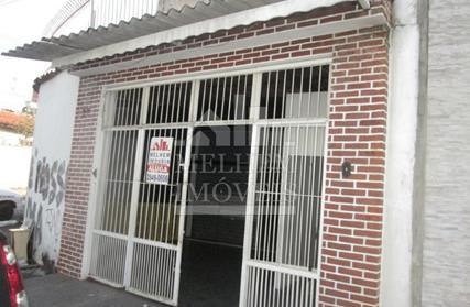 Galpão / Salão para Alugar, Cidade Satélite Santa Bárbara