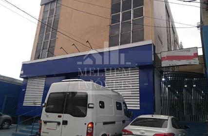 Sala Comercial para Alugar, Canindé
