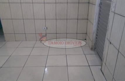 Casa Térrea para Venda, Vila Cosmopolita