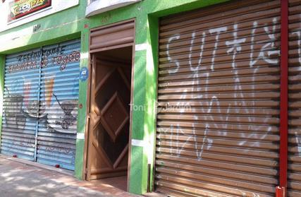 Galpão / Salão para Alugar, Vila Renato (Zona Leste)