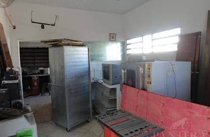 Galpão / Salão para Alugar, Altos de Vila Prudente