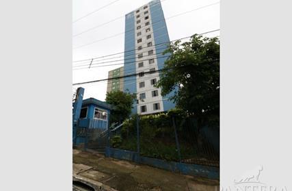 Apartamento para Alugar, Vila Cardoso Franco