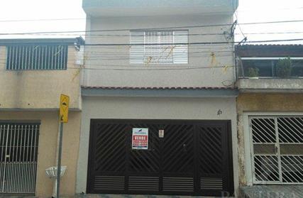 Casa Térrea para Venda, Jardim Adutora