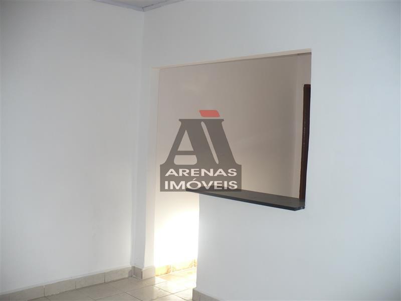 Ampliar Foto 1