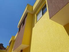 Condomínio Fechado para Venda, Jardim Pedro José Nunes