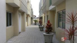 Condomínio Fechado para Venda, Vila Ema
