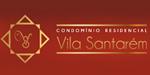Lançamento Cond. Res. Vila Santarém
